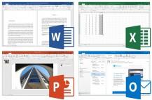 pobierz program Microsoft Office