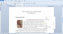 pobierz program WPS Office