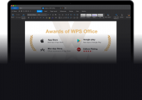 pobierz program WPS Office