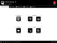 pobierz program HDClone