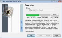 pobierz program VeraCrypt