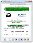 pobierz program SSDlife