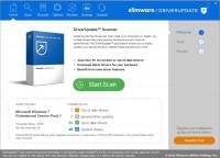 pobierz program Slimware DriverUpdate