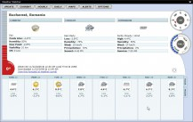 pobierz program Weather Watcher