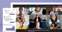 pobierz program Microsoft Teams