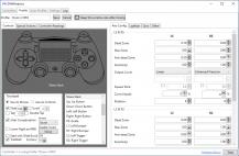 pobierz program DS4Windows