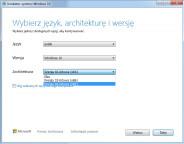 pobierz program Windows 10 Media Creation Tool