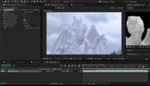 pobierz program Adobe After Effects
