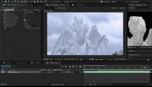 pobierz program Adobe After Effects