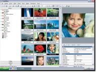 pobierz program FotoOffice Home