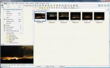 pobierz program FastStone Image Viewer