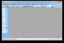 pobierz program HyperSnap-DX