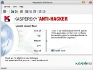 pobierz program Kaspersky Anti-Hacker