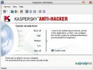 pobierz program Kaspersky Anti-Hacker