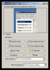 pobierz program Screenshot Captor