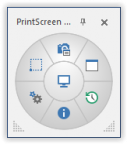 pobierz program Gadwin PrintScreen