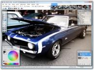 pobierz program Paint.NET