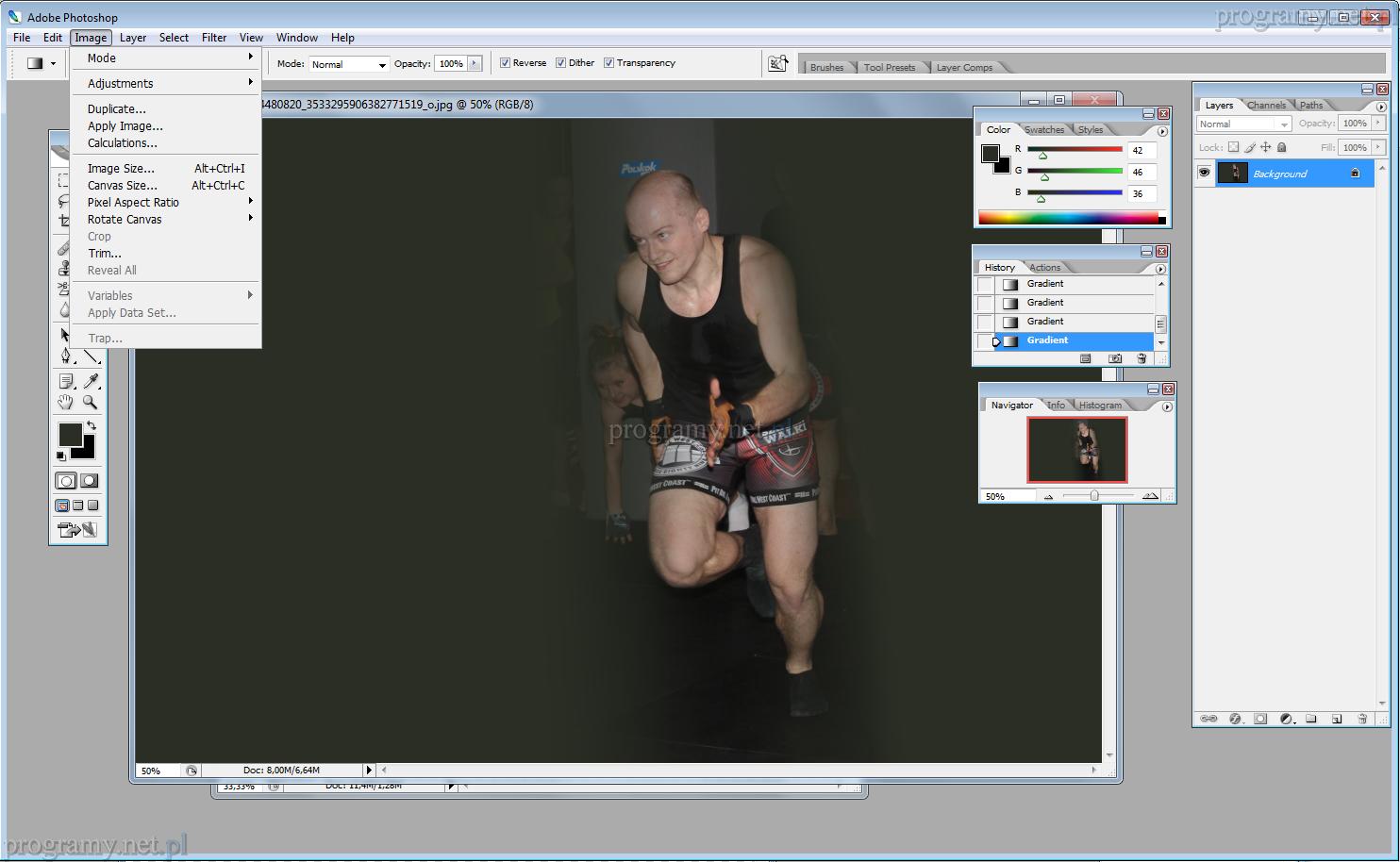 photoshop cs2 keygen generator download