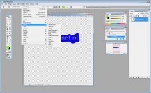 pobierz program Adobe Photoshop CS2