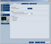 pobierz program Sunbelt Personal Firewall