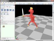 pobierz program 3D Crafter