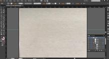 pobierz program Adobe Illustrator