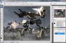 pobierz program Adobe Photoshop CS3