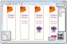 pobierz program Bannershop GIF Animator