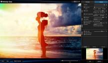 pobierz program PaintShop Pro