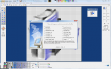 pobierz program IconCool Editor