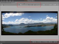 pobierz program Panorama Maker