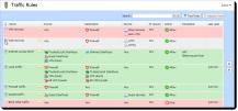 pobierz program Kerio Control Firewall