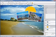pobierz program ACDSee Photo Editor