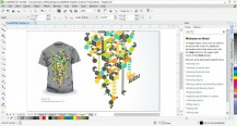 pobierz program CorelDRAW Graphics Suite