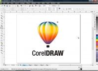 pobierz program CorelDRAW Graphics Suite