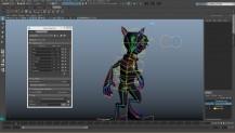 pobierz program Autodesk Maya