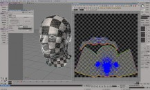 pobierz program Autodesk Softimage