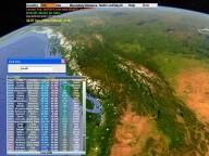 pobierz program 3D World Map