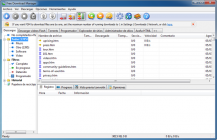 pobierz program Free Download Manager