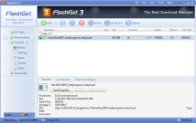 pobierz program FlashGet