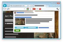 pobierz program Google Toolbar