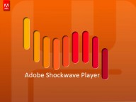 pobierz program Adobe Shockwave Player