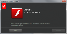 pobierz program Adobe Flash Player