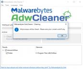 pobierz program AdwCleaner