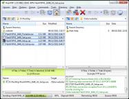 pobierz program FlashFXP