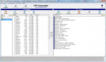 pobierz program FTP Commander