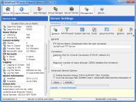pobierz program BulletProof FTP Server