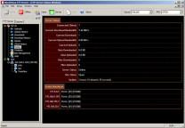 pobierz program BlackMoon FTP Server