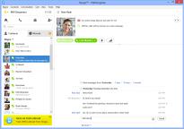 pobierz program Skype