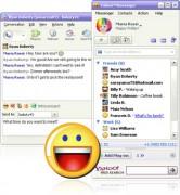pobierz program Yahoo! Messenger
